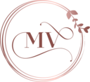 MV Bridal Logo